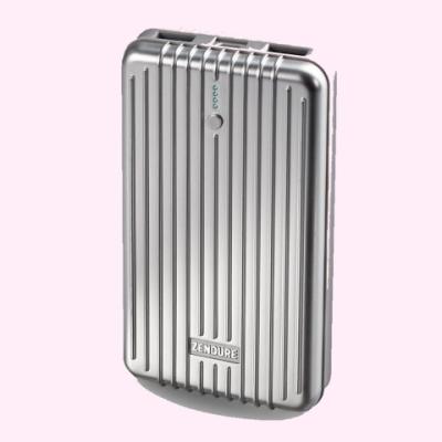 zendure-a5-amazon-3000-battery-pack