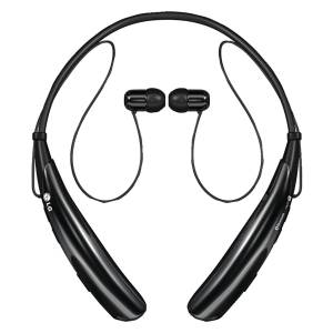 Cheap Ainr In-Ear Headphone,Volume Control Heavy Bass Noise Cancelling Sport Earbuds Headsets Gloden