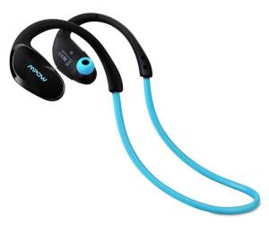 af3b2adc487 best bluetooth headphones for working out picture of mpow cheetah bluetooth  4.1 headphones sport gym exercise