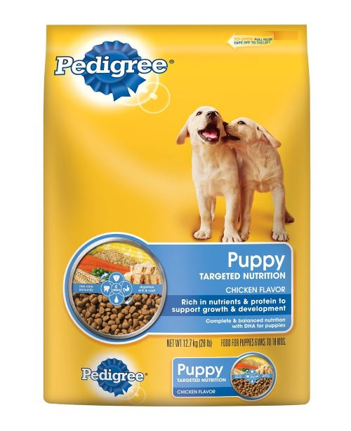 Best Dog Food For Labs >> Index Of Wp Content Gallery Best Dog Food For Lab Puppies
