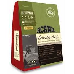 best dog food for pitbulls picture of acana grasslands dry dog food