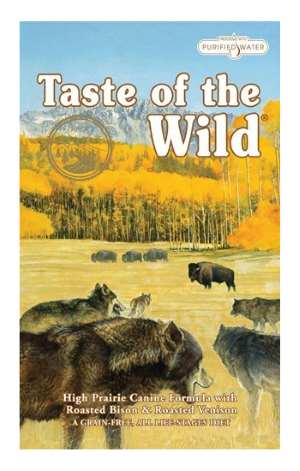 bes dog food for pitbulls picture of taste of the wild dry dog food high prairie
