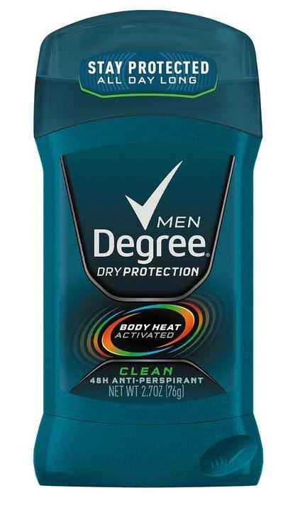 phoenix axe dry best picture what is best smelling deodorant for men