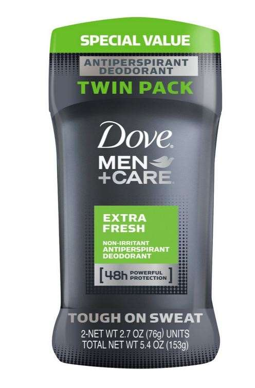 dove men care deodorant image best smelling deodorant for men