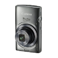 Image of Canon ELPH best cameras under 100