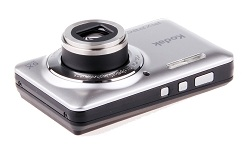 Image of best action camera under 100