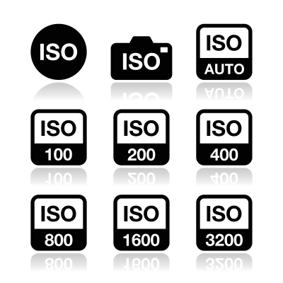 explanation of iso speed values for best camera under 100