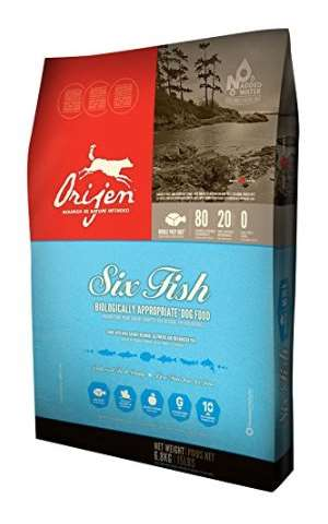 https://bestreviews.guru/wp-content/gallery/orijen/orijen-6-fish-grain-free-formula-dry-dog-food-28.6-orijen-dog-food-reviews