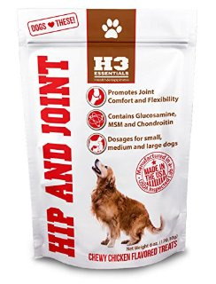 h3-essentials-best-glucosamine-condroitin-for-dogs