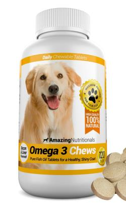 digestive enzymes for dogs image of amazing probiotics for dogs