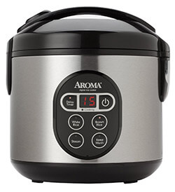 rice cooker reviews