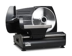 Image of best food slicer