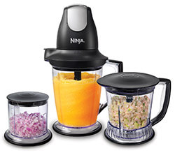 best smoothie blender under 100