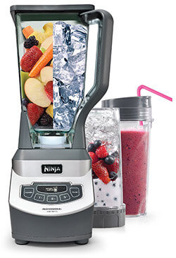smoothie maker reviews
