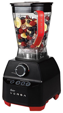 best blender for smoothies and ice