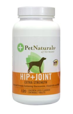 Fortiflora for dogs image of dog probiotics