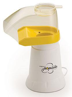 best popcorn popper