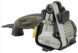 electric knife sharpener reviews