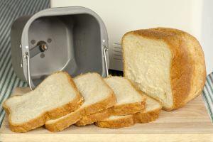 image of best bread maker gluten free