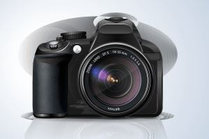 image of bst digital camera under 300