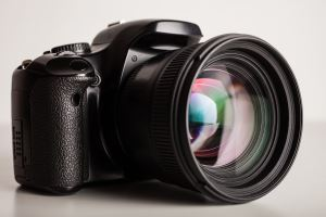 image of best dslr undr 1000 dollars
