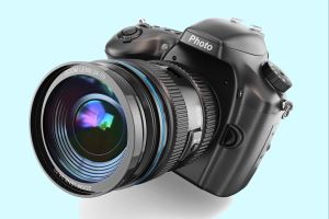 image of best digital camera under 500 dollars