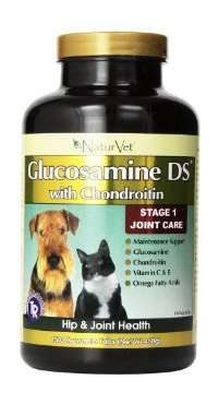 naturvet glucosamine-ds-double-strength-joint-tabs-chondroitin-for-dogs
