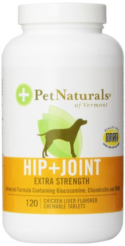 pet-naturals-hip-joint-tablets-extra-strength-best-glucosamine-for-dogs