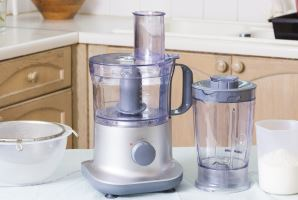 image of top rated food processor