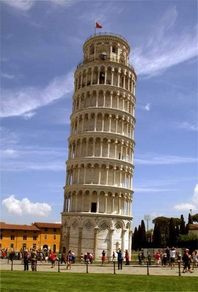 Italy Vacation Packages tower of pisa picture italy tours 2015